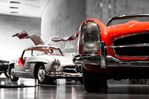 Автоподбор: частые заблуждения при покупке