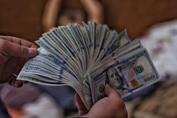 Как автоподбор экономит ваши деньги?