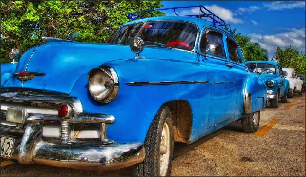 Совет автоподбора по покупке автомобиля новичком